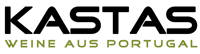 KASTAS WEIN SHOP Mobile Logo