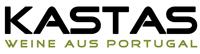 KASTAS WEIN SHOP Logo